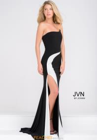 JVN by Jovani JVN41844