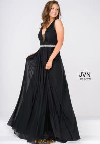 JVN by Jovani JVN47776