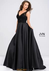 JVN by Jovani JVN48836