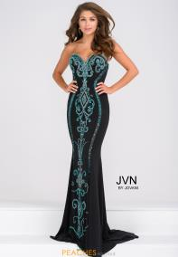 JVN by Jovani JVN49357