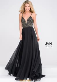 JVN by Jovani JVN49647