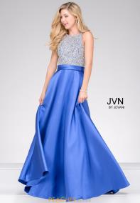 JVN by Jovani JVN49432