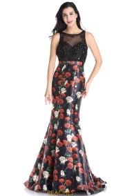 Romance Couture RM6047