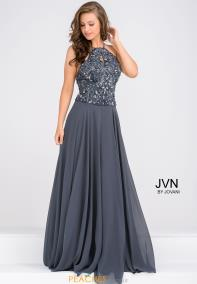 JVN by Jovani JVN33700