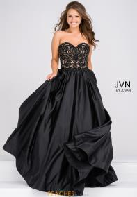 JVN by Jovani JVN45591