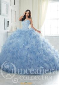 Tiffany Quinceanera 26847