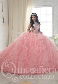 Tiffany Quinceanera 26848
