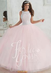Tiffany Quinceanera Dresses