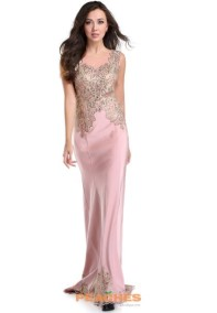Romance Couture RD1636
