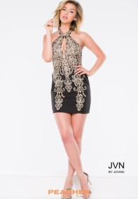JVN by Jovani JVN41467