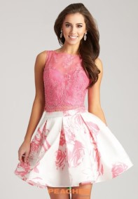 Madison James Dresses