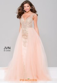 JVN by Jovani JVN41677