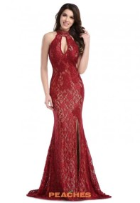 Romance Couture FRN1403