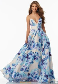 Plus Size Prom Dresses | Peaches Boutique