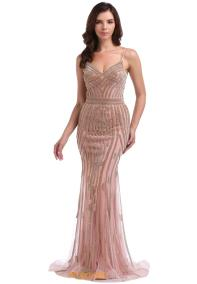 Romance Couture RM6147