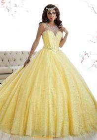 Tiffany Quinceanera 26866
