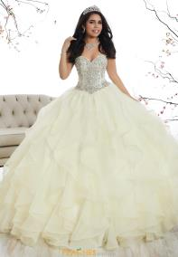 Tiffany Quinceanera 26870