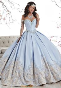 Tiffany Quinceanera 26874