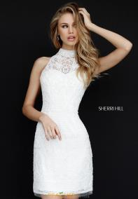 Sherri Hill Short 51284