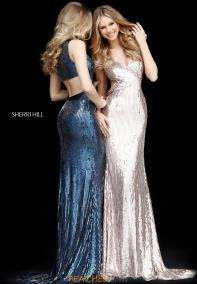 Sherri Hill Dresses