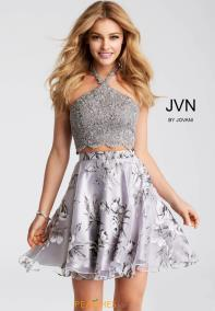 JVN by Jovani JVN53061