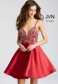 JVN by Jovani JVN53168
