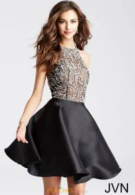 JVN by Jovani JVN53174