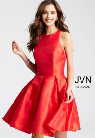 JVN by Jovani JVN53198