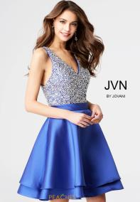 JVN by Jovani JVN54740