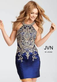 JVN by Jovani JVN55146