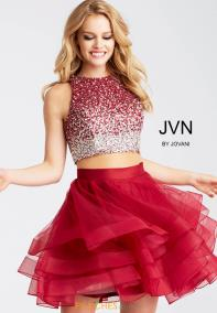 JVN by Jovani JVN55227