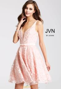 JVN by Jovani JVN53052