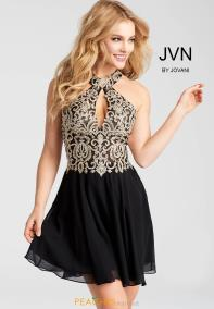 JVN by Jovani JVN53177