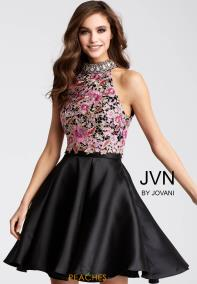JVN by Jovani JVN54474