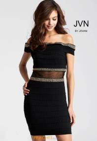 JVN by Jovani JVN55237