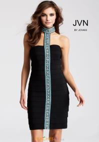 JVN by Jovani JVN55238
