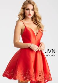 JVN by Jovani JVN55376
