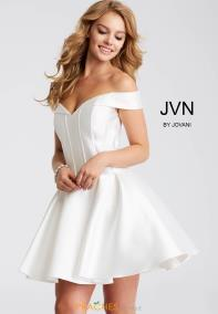 JVN by Jovani JVN57854