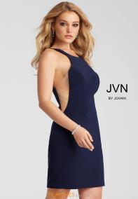 Jovani Cocktail 41048
