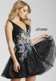 Jovani Cocktail 41662
