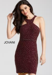 Jovani Cocktail 42765