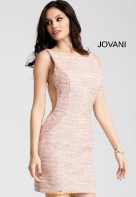 Jovani Cocktail 42863
