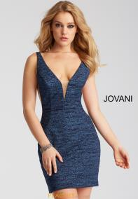 Jovani Cocktail 45810