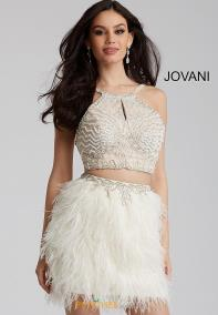Jovani Cocktail 50119