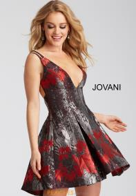 Jovani Cocktail 51178