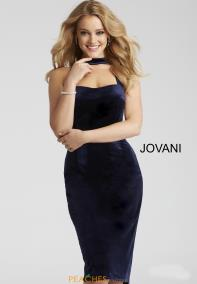 Jovani Cocktail 51420
