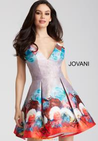 Jovani Cocktail 51793