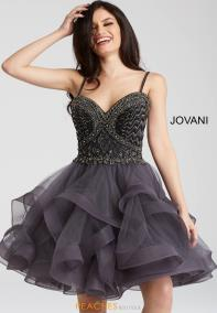 Jovani Cocktail 54414