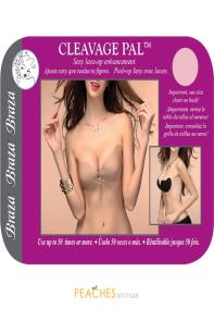 Cleavage Pal $29