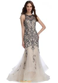 Romance Couture N1482
